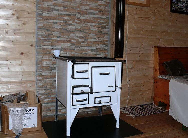 bachlalm. Black Bedroom Furniture Sets. Home Design Ideas